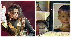 En el año 2003, se cateó el rancho Neverlad, quien fuera propiedad del fallecido rey del pop, Michael Jakson.Esto luego de que el cantante fuera acusado e investigado por presunto abuso de menores, el diario estadounidense 'DailyMail' revela este vídeo en donde la policía encargada en este cateo encuentra evidencia bastante reveladora sobre este caso, se habla de fotografías pornográficas de menores en uno de los cuartos y en el baño de Michael.