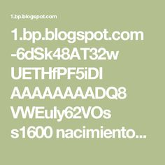 1.bp.blogspot.com -6dSk48AT32w UETHfPF5iDI AAAAAAAADQ8 VWEuIy62VOs s1600 nacimiento02.jpg
