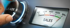 8 Ways to Drive LEADS, SALES and REVENUE by Blogging