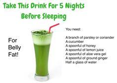 Night diet food, recipes and health диета, рецепты, здоровье Healthy Detox, Healthy Smoothies, Healthy Drinks, Detox Smoothies, Diet Detox, Healthy Brain, Healthy Juices, Fruit Smoothies, Smoothie Recipes
