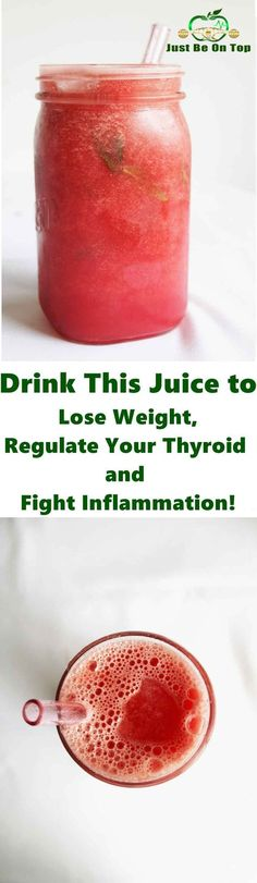 Thyroid gland is one of the most important gland in human's body that regulates hormonal work and is linked with many vital bodily functions. However it often can be damaged or its work can be interrupted.