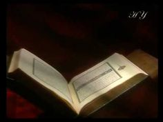Miracles Of The Quran Documentary English Full Part 4/4 2011 HD