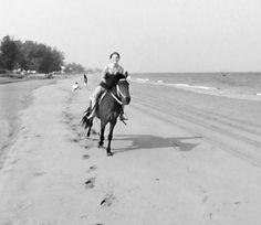 Hua Hin, Thailand....Tanao Sri resort
