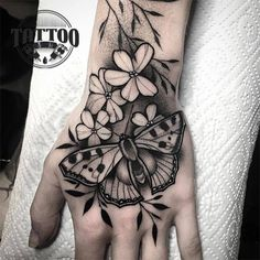 Julia Szewczykowska - Tattoos ღ - Henna Designs Hand Piercing Tattoo, Arm Tattoo, Sleeve Tattoos, Piercings, Samoan Tattoo, Polynesian Tattoos, Tattoo Flash, Tattoo Ink, Tattoo Girls