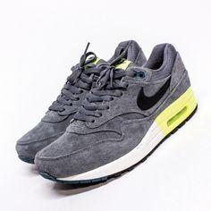 Nike Free Run Womens Nike Women Shoes Nike Shoes 21.99 USD Sneakers Style 16778576b9