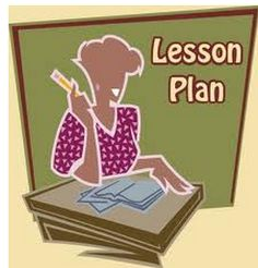3 EXCELLENT TOOLS TO EASILY CREATE LESSON PLANS