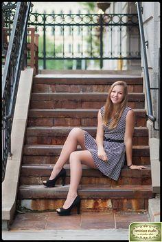 Alyssa's Senior Oak Creek High School Portraits Senior Portraits Girl, School Portraits, Senior Girl Photography, Senior Girl Poses, Photography Poses Women, Cute Senior Pictures, Senior Photos Girls, Senior Girls, Girl Pictures