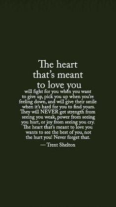 50 Romantic Love Quotes For Him to Express Your Love; Love 50 Romantic Love Quotes For Him to Express Your Love Wisdom Quotes, True Quotes, Quotes To Live By, Quotes Quotes, Fact Quotes, Selfie Quotes, Inspire Quotes, Love Quotes For Him Romantic, Great Quotes