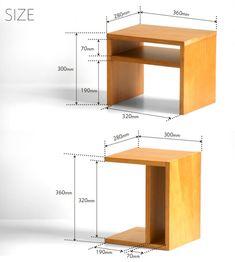 Diy Pallet Furniture, Diy Furniture Projects, Woodworking Projects Diy, Wood Furniture, Woodworking Plans, Handmade Furniture, Furniture Design, Diy Bedroom Decor, Diy Home Decor