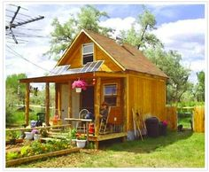 http://www.shareable.net/blog/how-to-live-off-the-grid-in-a-tiny-house