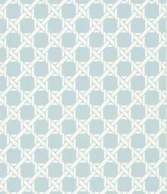 Brewster Home Fashions Echo Design Trellis Wallpaper