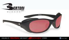 Bertoni P123P Eyewear https://www.facebook.com/mworldph http://on.fb.me/1p9pOm7