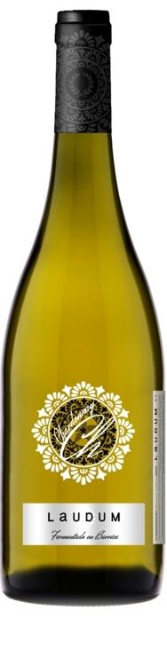 Sale al mercado la nueva añada 2014 del aclamado Laudum Chardonnay https://www.vinetur.com/2015021018155/sale-al-mercado-la-nueva-anada-2014-del-aclamado-laudum-chardonnay.html