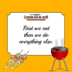 #Food #GrilledFood #Eat #Delhi