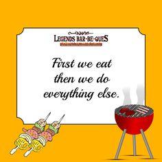 #Food #GrilledFood #Eat #Delhi