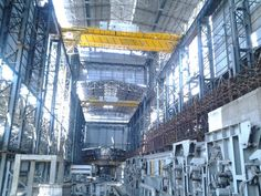 Top pre-engineered building manufacturer company in India http://www.apexbuildsys.com