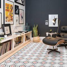 30+ ideas de Alfombras | alfombras, alfombras modernas