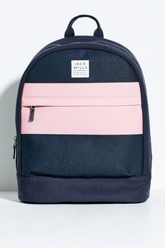 d6113cd4017b 70 Best Purse Backpack images