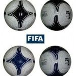 FIFA Essential Branded Football of worth Rs.899 at Rs.270 @ Homeshop18