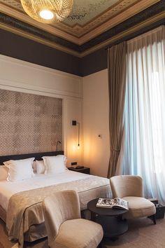 Sant Francesc Hotel Singular - Picture gallery