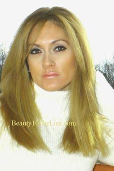 Lightening Dark Hair, Brassy Hair, Bleaching Your Hair, Light Ash Blonde, At Home Hair Color, How To Lighten Hair, Natural Blondes, Brunette To Blonde, Bleached Hair