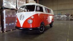 Volkswagen Bus Vanagon Weekender | eBay ☮ re-pinned by http://www.wfpblogs.com/author/southfloridah2o/