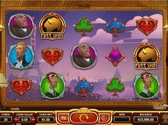 Игровые автоматы на реальные деньги с выплатой на мобильный игровые аппараты про пиратов скачать бесплатно