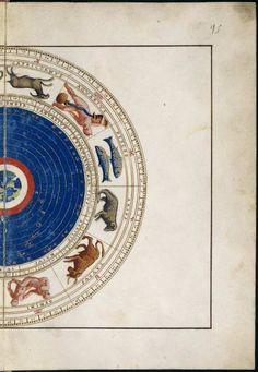 Atlas de Battista Agnese. Agnese, Battista (m. 1564) — Manuscrito — 1544
