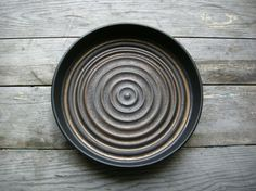 keramikkfat - Google-søk