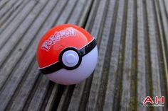 Pokemon Company Has Google Home & Amazon Echo Mimic Pikachu #Android #Google #news