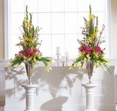 Color para su evento de Flores Vip | Foto 9