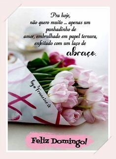 My Love, Day, Pasta, Vivo, Happy Birthday Sms, Cute Good Morning Images, Good Morning Photos, Good Morning Images, Cute Good Morning Messages