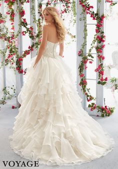 Venus Bridals Ve8670 Wedding Dresses Pinterest Dress And Bridal Gowns