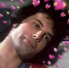 Queen Images, Queen Photos, Save The Queen, I Am A Queen, Freddie Mecury, Ant Music, Queen Meme, Heart Meme, Queen Freddie Mercury