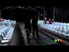 http://www.hdtvone.tv/videos/2015/02/09/altaroma-pamela-collezione-ss-2015-di-luigi-borbone-backstage