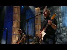 Steve Miller Band Live From Chicago Abracadabra - absolute magic from Stevie Guitar Miller