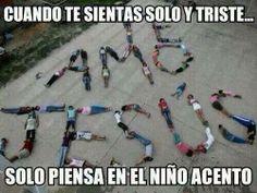 Jajajaja. #Meme #Español
