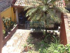 Casa En Venta En Emiliano Zapata, Aquiles Serdan Puerto Vallarta Casas Y Terrenos