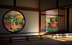 京都のお寺が次々と撮影禁止に関連した画像-03