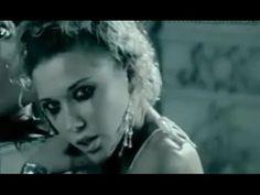 ТНМК - Гранули - YouTube
