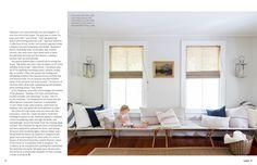 October 2013 - Lonny Magazine - Lonny