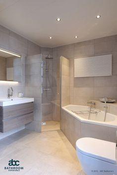 Best Bathroom Designs, Bathroom Design Small, Bathroom Interior Design, Bathroom Renos, Bathroom Renovations, Luxury Master Bathrooms, Bungalow House Design, Remodeling Mobile Homes, Home Room Design
