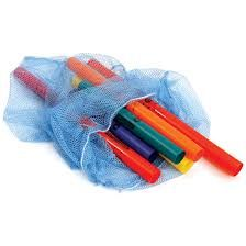 Image result for orange boomwhacker