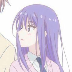 72 Midara Na Ao Chan Wa Benkyou Ga Dekinai Ideas Chan Anime Me Me Me Anime