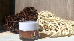 ELF Smudge Pot - Brownie Points Eyeshadow