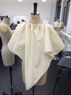 Getting the most out of your fabric