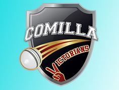Comilla Victorians Team 2016:  Comilla Victorians one of the most power cricket…