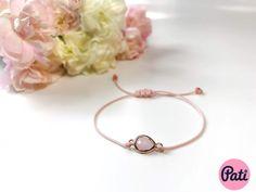 . . Handmade bracelet💎 Pric Handmade Bracelets, Hoop Earrings, Jewelry, Jewlery, Jewerly, Schmuck, Jewels, Jewelery, Fine Jewelry