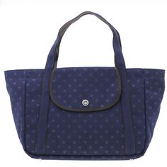 PORTER GIRL DAISY | TOTE BAG(L) | YOSHIDA & CO., LTD.