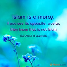 The truth is clear. Allah Quotes, Muslim Quotes, Islamic Quotes, Should I Get Married, Am I Crazy, Quran Quotes Inspirational, Going To University, Peer Pressure, Islam Quran